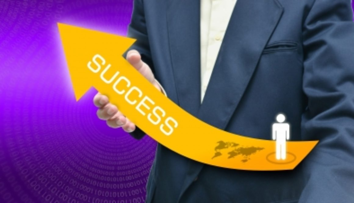 Picture of Success