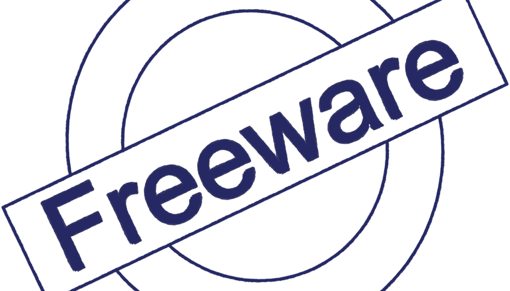 freeware-freebie-mentality-2018