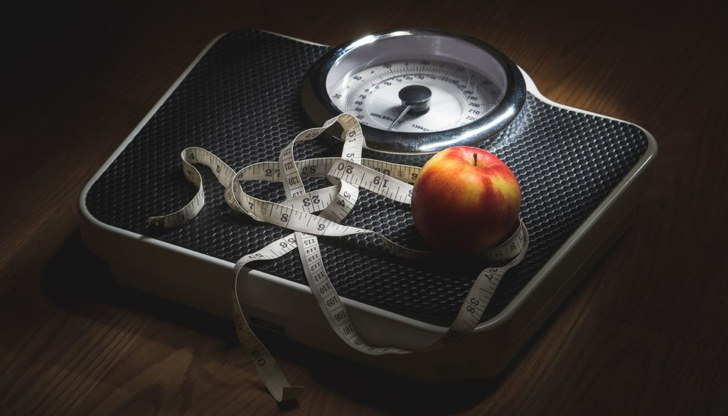 weight-loss-new-resolutions-2018